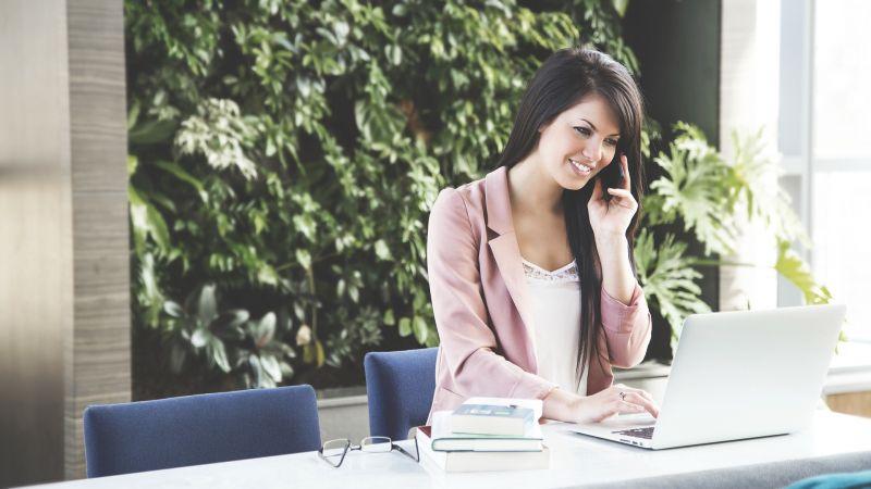 qué es la comunicacion asertiva