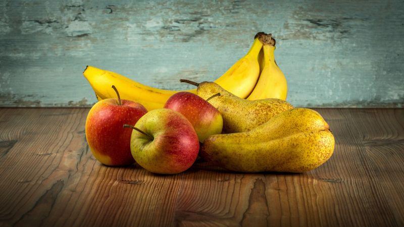 Dieta alcalina para adelgazar y bajar de peso