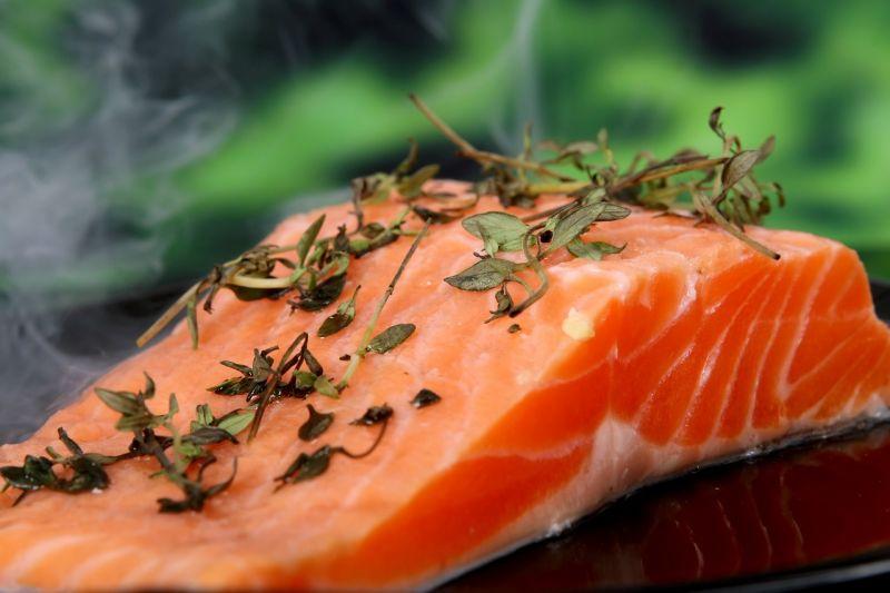 Dieta baja en carbohidratos para bajar de peso y adelgazar