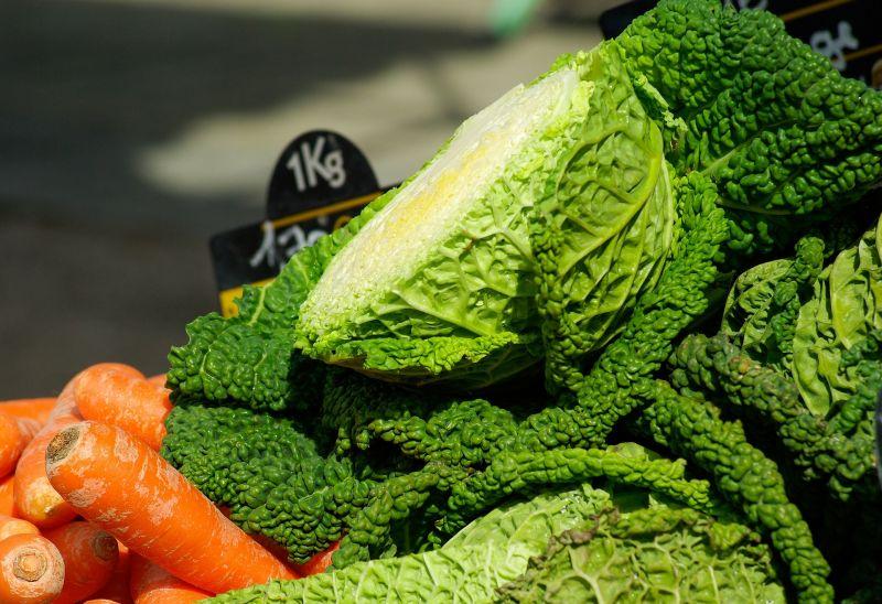 Dieta hiposódica, qué es, recomendaciones, alimentos
