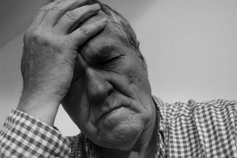 Síndrome cerebeloso, síntomas, tratamiento