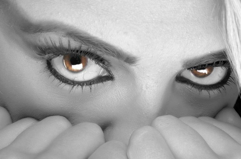 Tanatofobia, miedo a la muerte