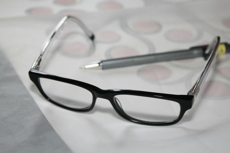 El astigmatismo, qué es, síntomas, tratamiento En niños y adultos