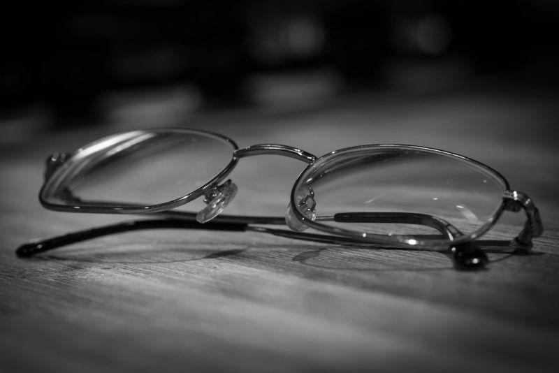 Hipermetropía, qué es, síntomas, diagnóstico, tratamiento Niños