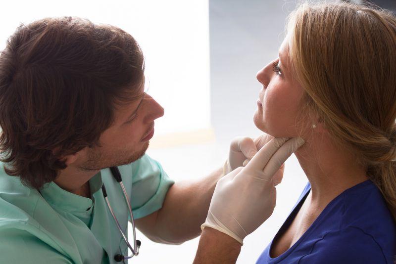 Disfagia | Sintomas, tratamiento, diagnóstico