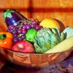 Dieta cetogénica para perder peso