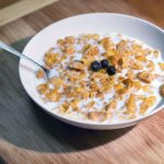 Dieta hipertrofia