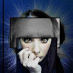 Esquizofrenia paranoide