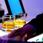Dejar el alcohol