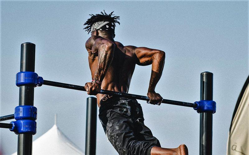 Sistema muscular | Qué es, función, enfermedades, cuidados, músculos