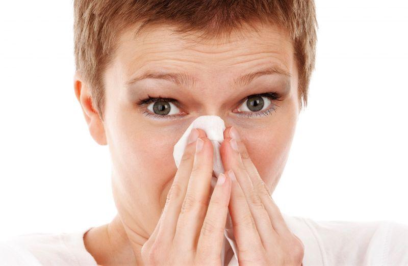 Catarro | Qué es, síntomas, tratamiento, contagio, prevención
