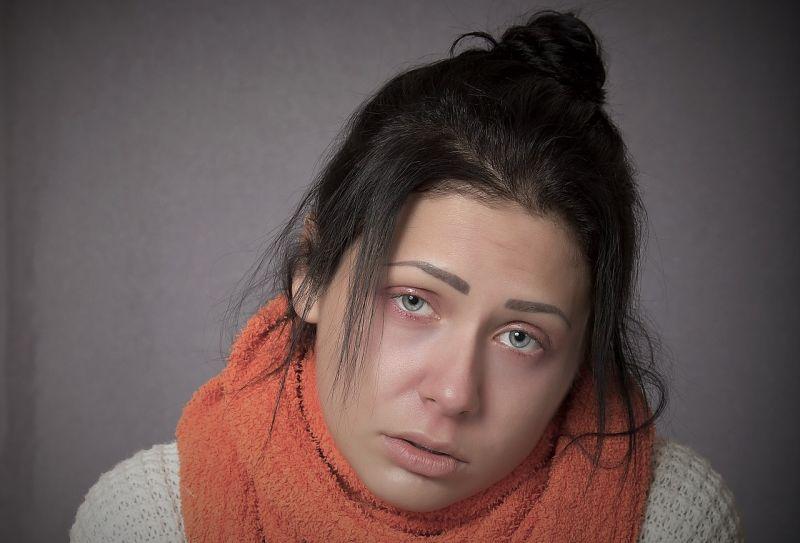 Resfriado común | Qué es, síntomas, tratamiento, prevención, contagio