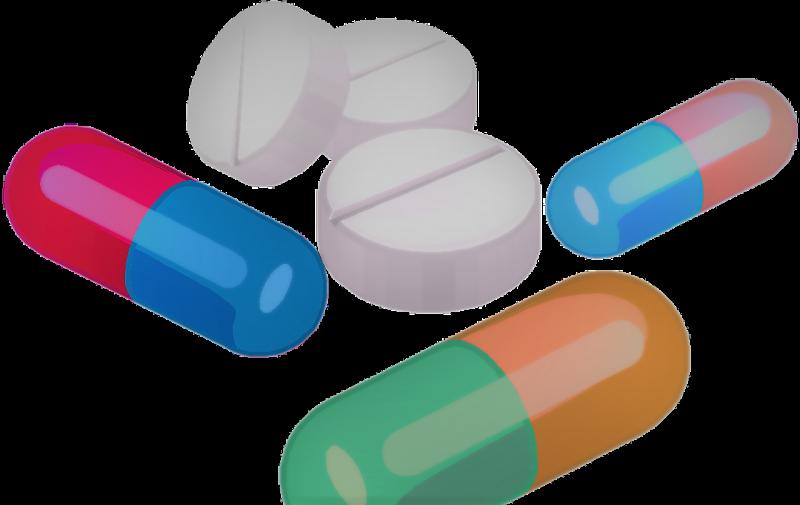Carbocisteína
